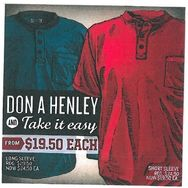 Duluth_Trading_Co_Henley_Ad